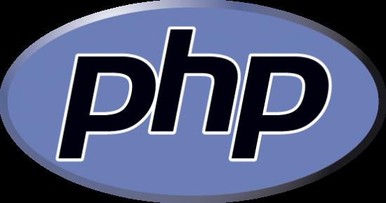 PHP学习整理