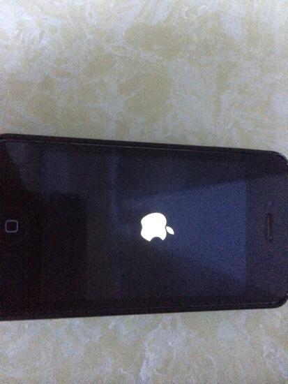 iOS7.1.1大幅提升电池续航