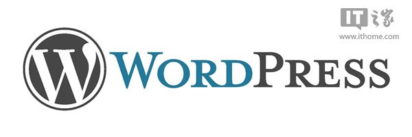 "WordPress 3.9""Smith""简体中文版下载"