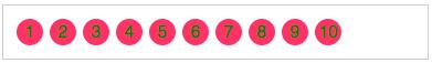 CSS3选择器—属性选择器